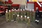 Gemeinsame 24 Übung der Feuerwehrjugend 2018_10