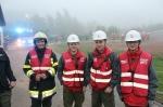 Gemeinsame 24 Übung der Feuerwehrjugend 2018_2