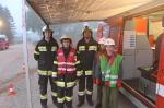 Gemeinsame 24 Übung der Feuerwehrjugend 2018_3