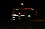 Gemeinsame 24 Übung der Feuerwehrjugend 2018_8