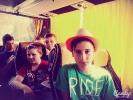 Jugendzeltlager_1