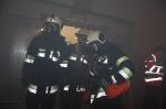 Übung Gräberntunnel_12