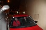 Übung Gräberntunnel_23