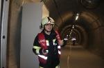 Übung Gräberntunnel_26