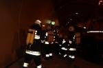 Übung Gräberntunnel_27