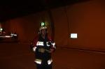 Übung Gräberntunnel_28