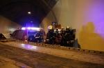 Übung Gräberntunnel_30