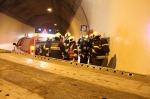 Übung Gräberntunnel_31