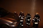 Übung Gräberntunnel_34