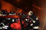 Übung Gräberntunnel_43