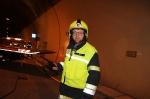 Übung Gräberntunnel_45