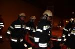 Übung Gräberntunnel_48