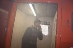 Übung Gräberntunnel_4