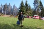 Waldbrandübung Kömmel_104
