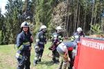 Waldbrandübung Kömmel_107