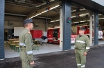 Waldbrandübung Kömmel_10