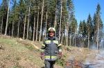 Waldbrandübung Kömmel_126