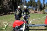Waldbrandübung Kömmel_136