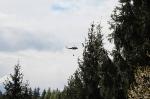 Waldbrandübung Kömmel_148