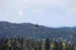 Waldbrandübung Kömmel_155