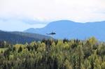 Waldbrandübung Kömmel_168