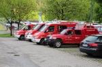 Waldbrandübung Kömmel_16
