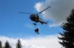 Waldbrandübung Kömmel_172