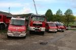 Waldbrandübung Kömmel_17