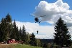 Waldbrandübung Kömmel_181
