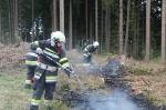 Waldbrandübung Kömmel_200