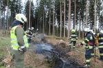 Waldbrandübung Kömmel_201