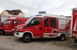 Waldbrandübung Kömmel_38