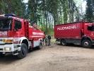 Waldbrandübung Kömmel_3