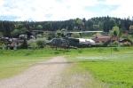 Waldbrandübung Kömmel_74