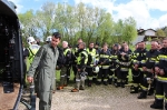 Waldbrandübung Kömmel_78