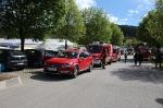 Waldbrandübung Kömmel_82
