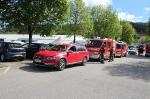 Waldbrandübung Kömmel_83