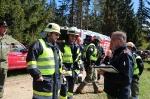 Waldbrandübung Kömmel_87