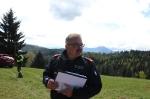Waldbrandübung Kömmel_95