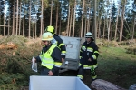 Waldbrandübung Kömmel_97
