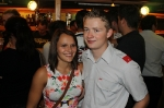 Feuerwehrfest 2012