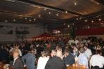 Feuerwehrfest 2013