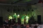 Feuerwehrfest 2017_18