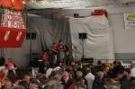 Feuerwehrfest 2017_25