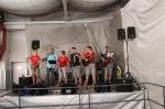 Feuerwehrfest 2017_34