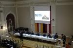 Jahreshauptversammlung 2018_28