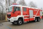 GTLFA 8000-200