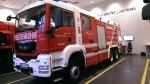 GTLFA 8000-200_2